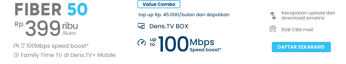 Tv And Internet Providers >> Cyberindo Aditama Personal Cbn Fiber